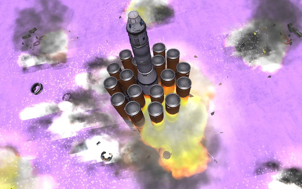 eve_fireworks_2.jpeg