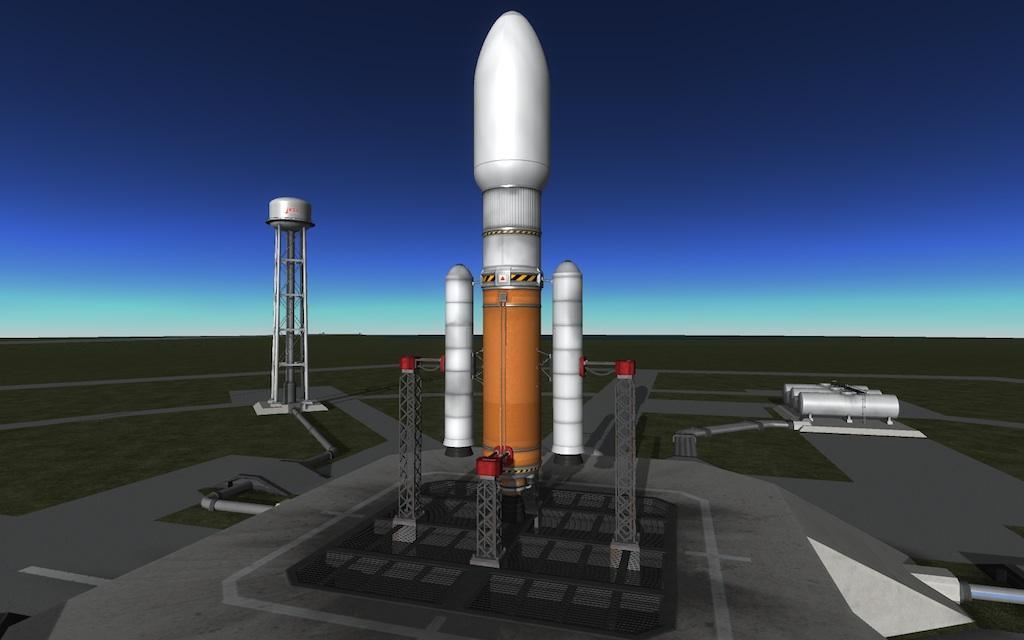 crew_shuttle_test_1.jpeg