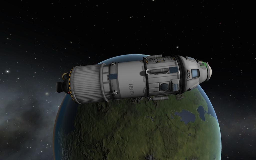 crew_shuttle_test_2.jpeg