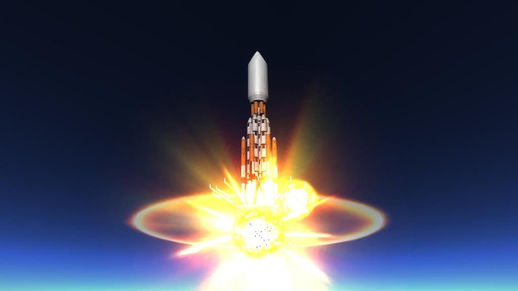 launch_success_2.jpeg