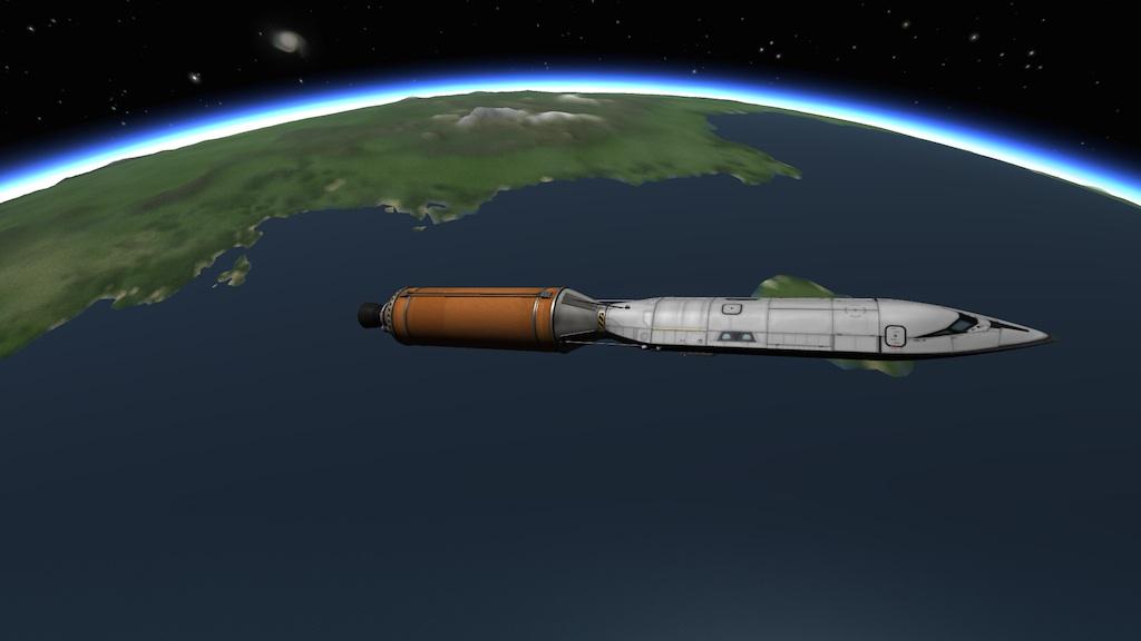 spaceboat_1.jpeg