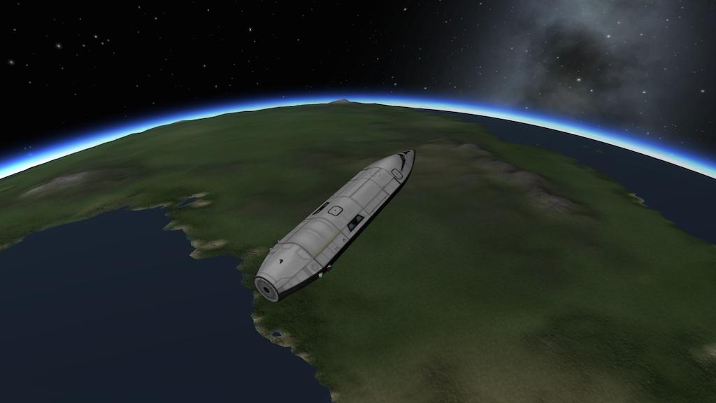 spaceboat_2.jpeg