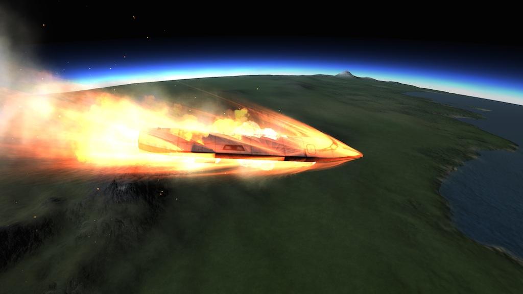 spaceboat_3.jpeg