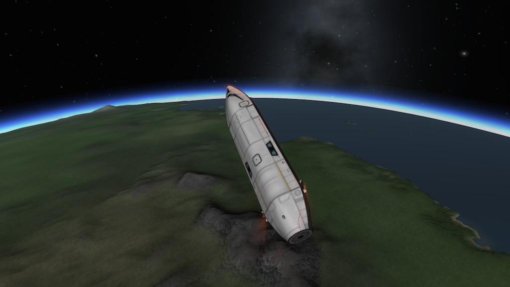 spaceboat_4.jpeg