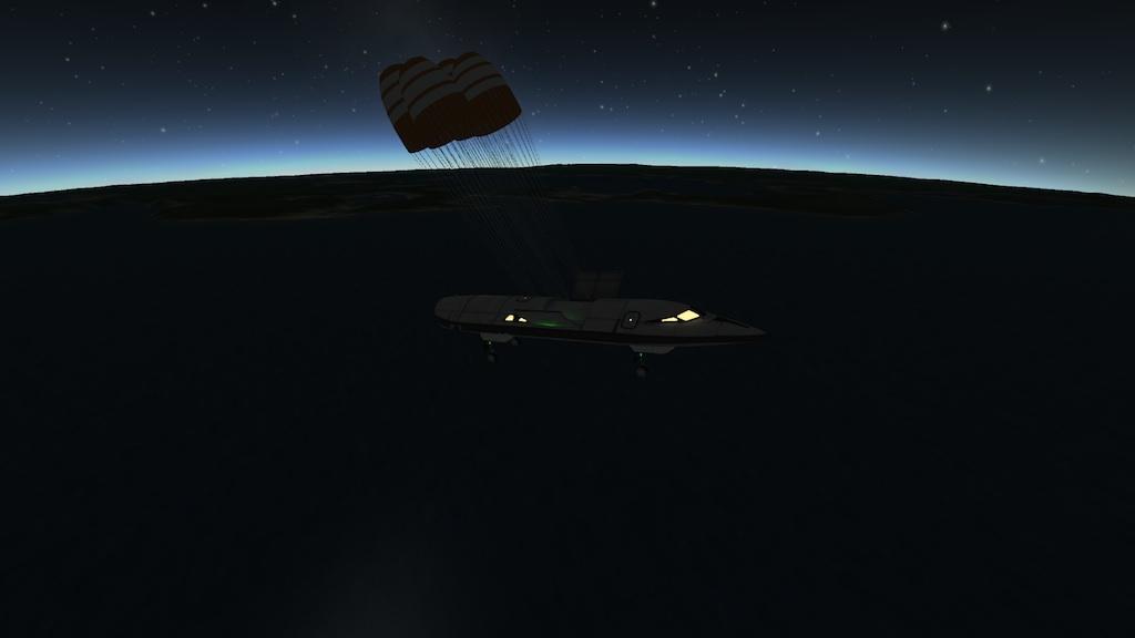 spaceboat_6.jpeg