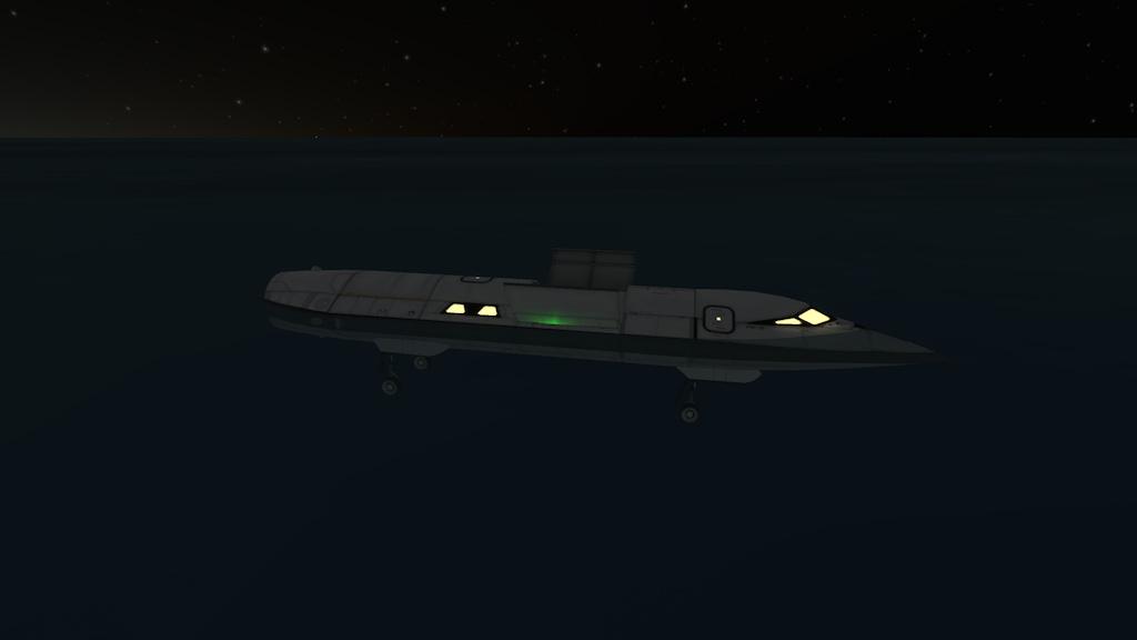spaceboat_7.jpeg