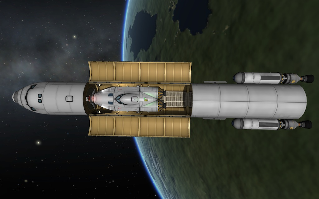 docking_practice_3.jpeg