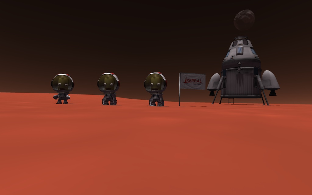 duna_mission_3.jpeg