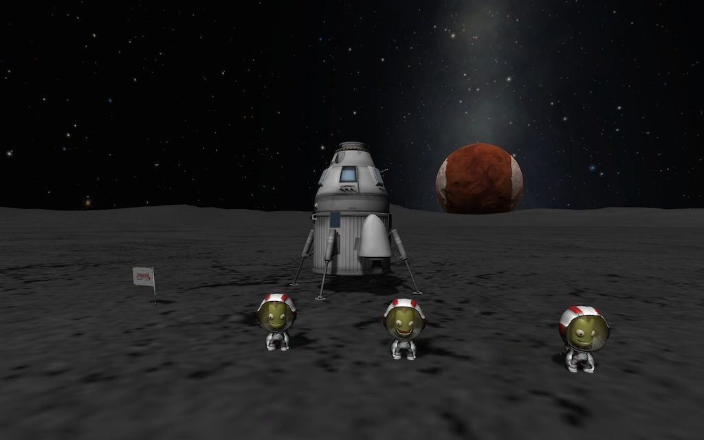 duna_mission_4.jpeg