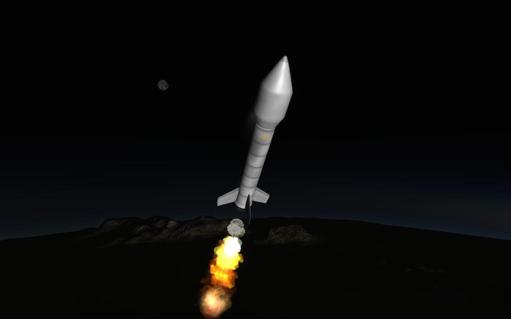satellite_launch.jpeg