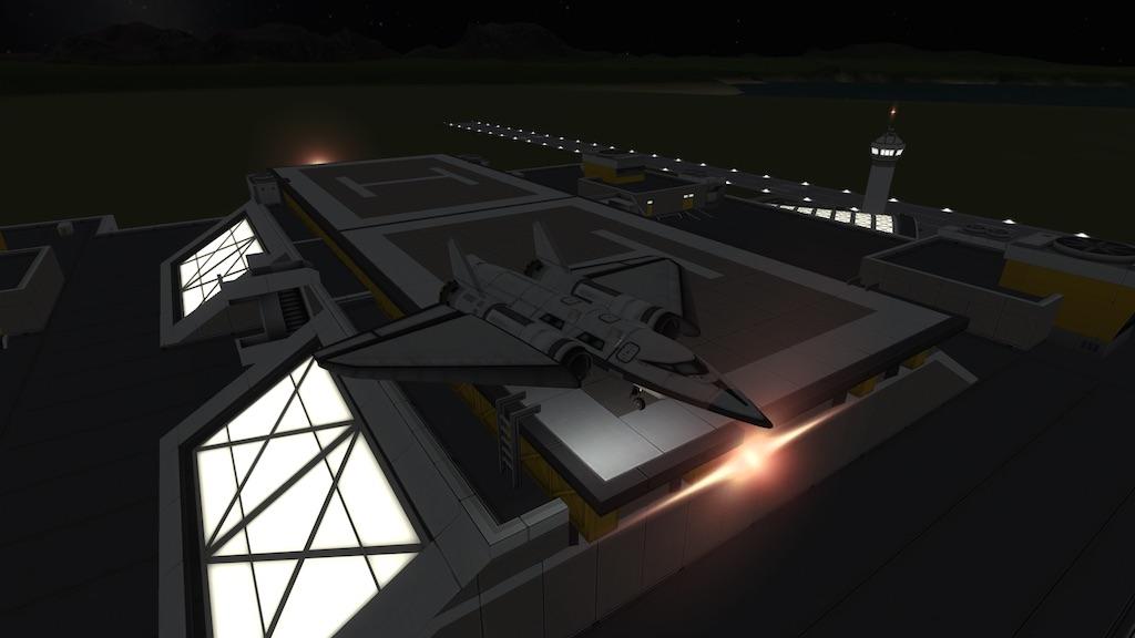 takeoff_practice_1.jpeg