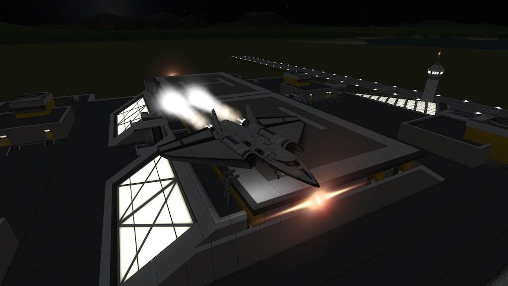 takeoff_practice_2.jpeg