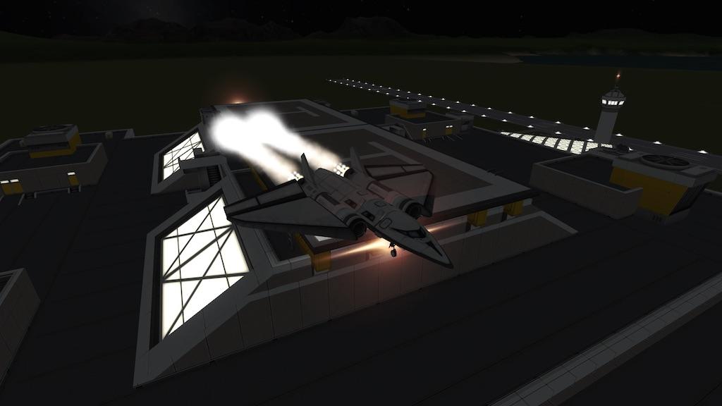 takeoff_practice_3.jpeg