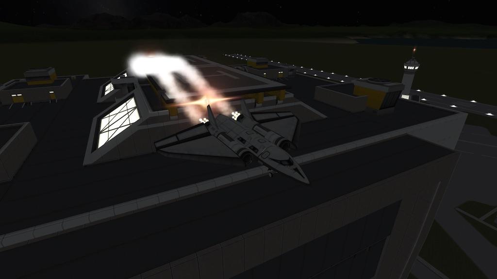 takeoff_practice_4.jpeg