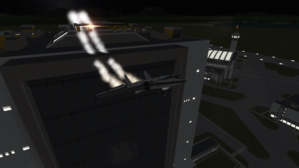takeoff_practice_5.jpeg