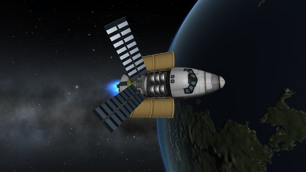 moho_shuttle_2.jpeg
