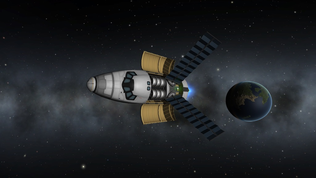 moho_shuttle_4.jpeg