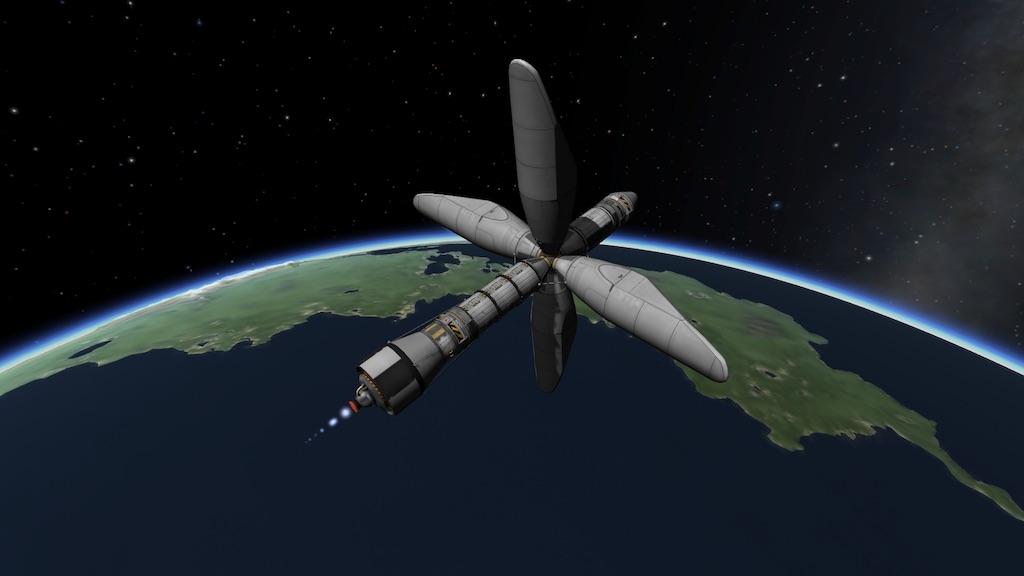 space_station_02.jpg