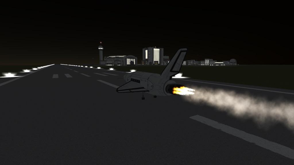 crew_shuttle_1.jpeg