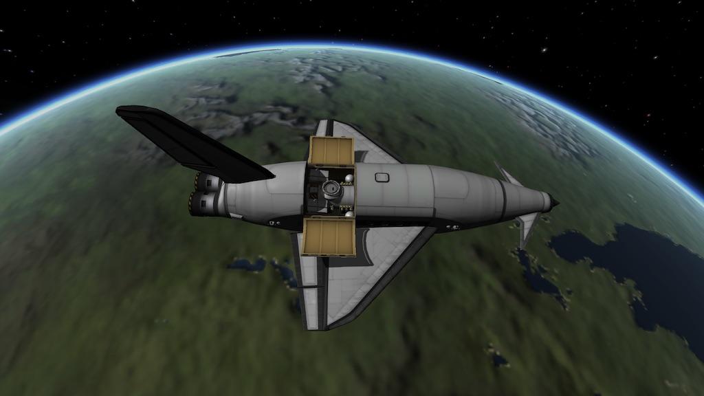 crew_shuttle_2.jpeg