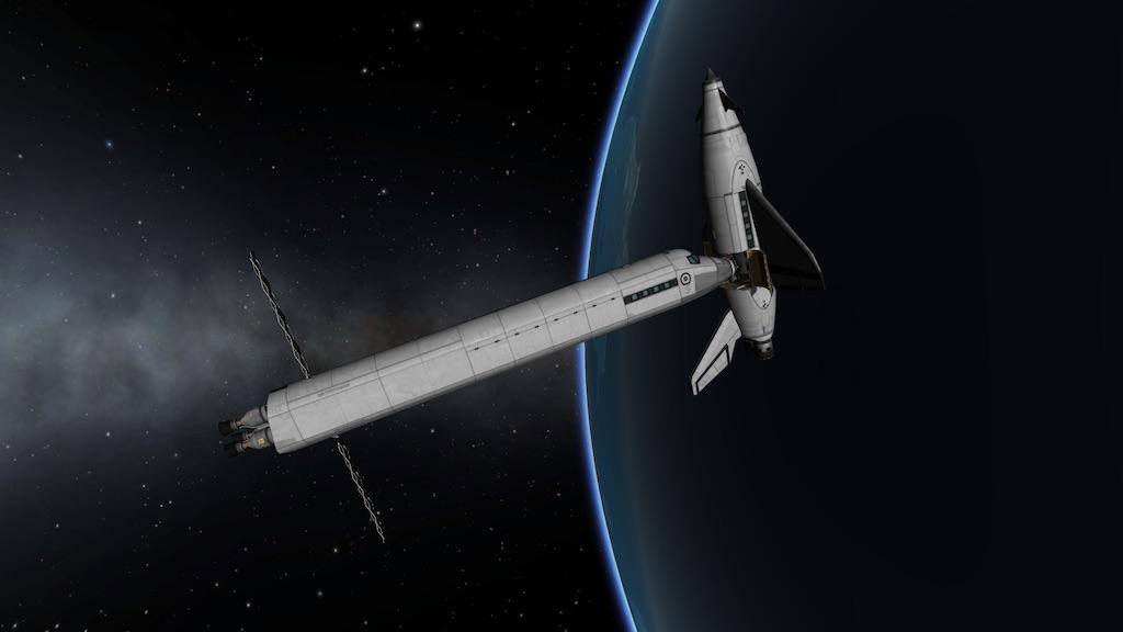 crew_shuttle_3.jpeg
