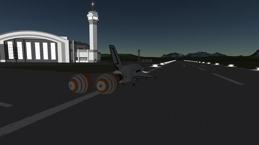 crew_shuttle_4.jpeg