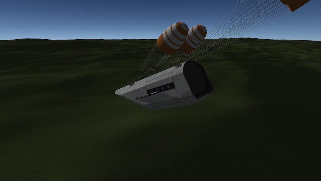 fast_landing_6.jpeg