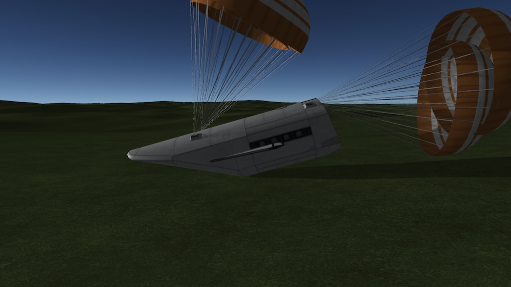fast_landing_7.jpeg