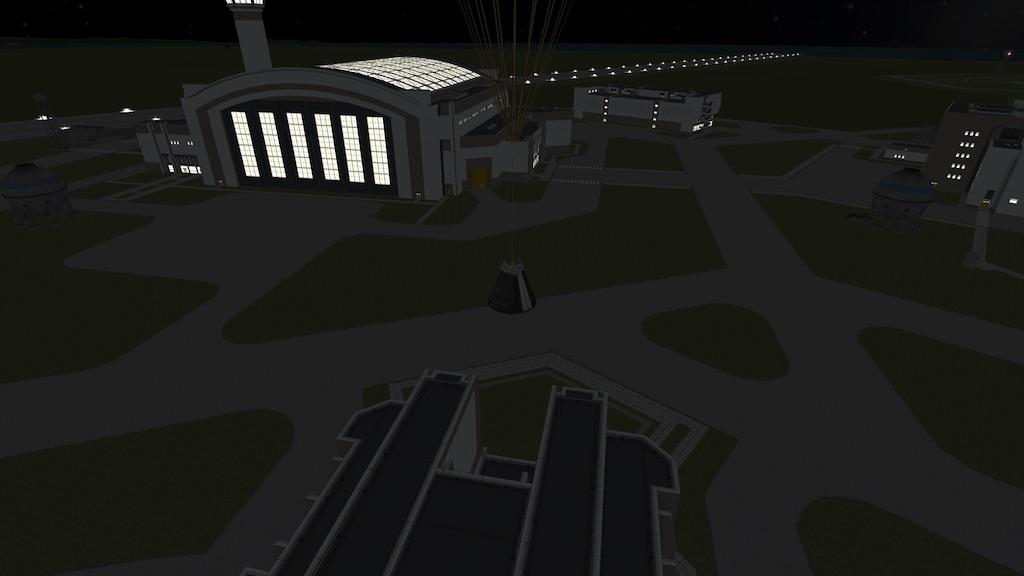 precision_landing_1.jpeg