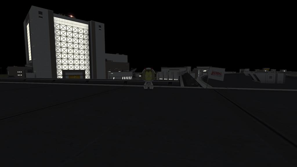 precision_landing_2.jpeg